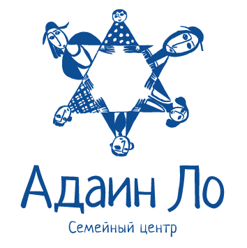 adainlo