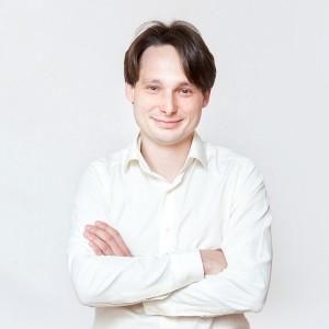 Pilnikov_Misha