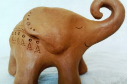 keramika_send